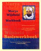 Morya Wijsheid Basiswerkboek