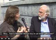 Interview met Geert Crevits