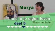 video M5