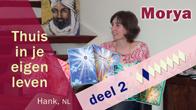 video H2: De kaartensets