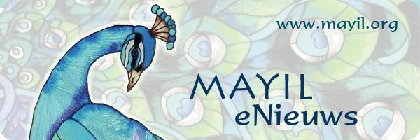 Mayil eNieuws www.mayil.org